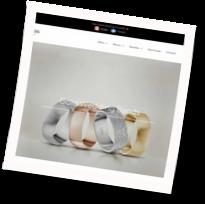 gwbands.com reviews