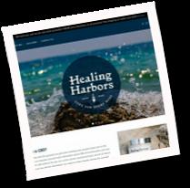 healingharbors.com reviews