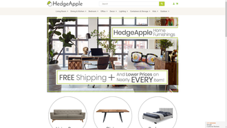 hedgeapple.com reviews