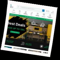 homeessentialsdirect.com reviews