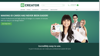 idcreator.com reviews