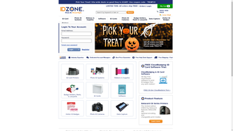 idzone.com reviews