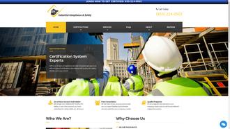 industrialcompliancesafety.com reviews