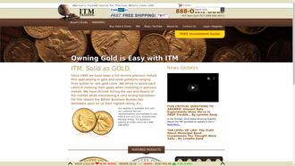 itmtrading.com reviews