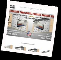 joistrepair.com reviews
