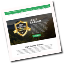 Legitk.com reviews