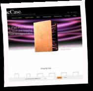 Mac-Case.com reviews