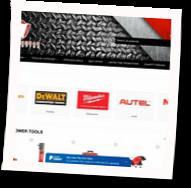 MechanixGear.com reviews