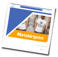 https://metshirtprint.com reviews