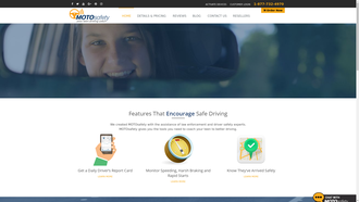 motosafety.com reviews