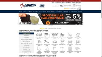 nationalpatiocovers.com reviews