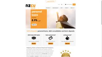 nzcubaywide.co.nz reviews