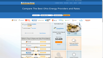 OHEnergyRatings.com reviews