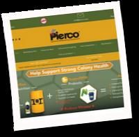 pierco.com reviews