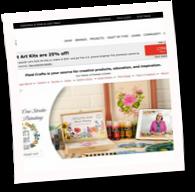 plaidonline.com reviews