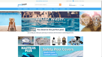 poolzoom.com reviews