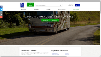 pplmotorhomes.com reviews