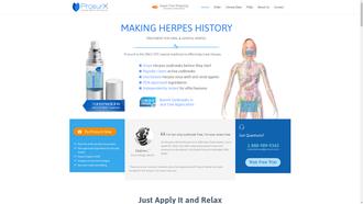 prosurx.com reviews