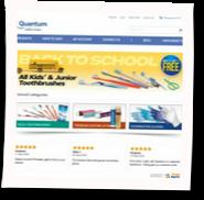 QuantumLabs.com reviews