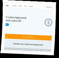 quickloans.co.nz reviews