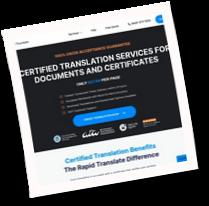 RapidTranslate.org reviews