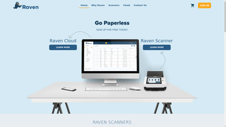 raven.com reviews