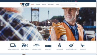 rearviewsafety.com reviews