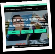 reks.com reviews