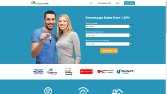 remortgages-now.uk reviews
