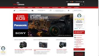 rhinocamera.es reviews