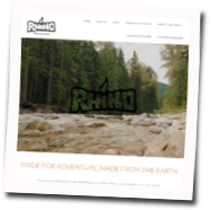 Rhinoskinsolutions.com reviews