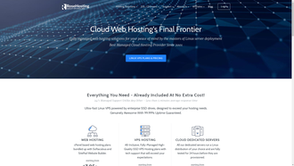 rosehosting.com reviews