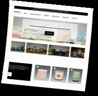 scentsational-products.com reviews