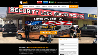 securitylocksmithokc.com reviews