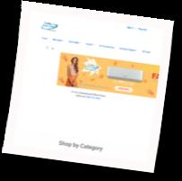 shop.airconint.com reviews
