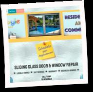 sliding-glass-door-repair-pros.com reviews