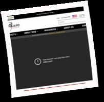steelguardsafety.com reviews