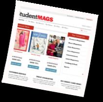 StudentMags.com reviews