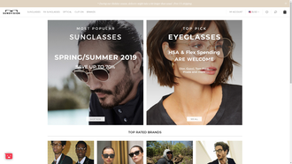sunsvision.com reviews