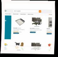 SupplyMe.com reviews