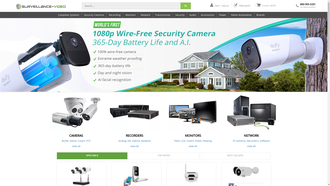 surveillance-video.com reviews