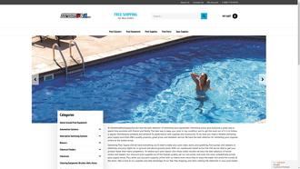 swimmingpoolsupplyusa.com reviews
