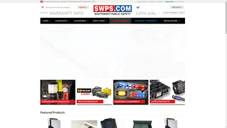 SWPS.com reviews