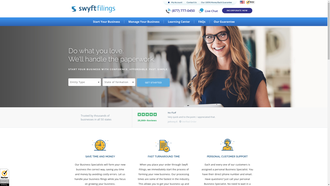 swyftfilings.com reviews
