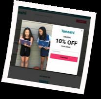 tanoshikidscomputers.com reviews