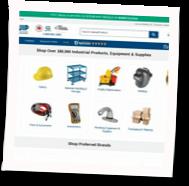tenaquip.com reviews