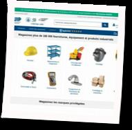 tenaquip.com/fr reviews