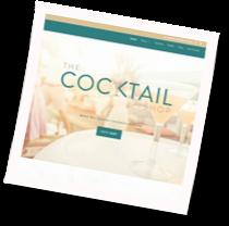 thecocktailshop.com.au reviews