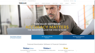 timevalue.com reviews