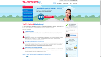 trafficschooltogo.com reviews